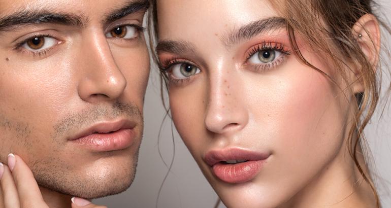 Facial Therapies